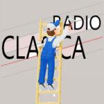 En qué etapa de desarrollo se encuentra Radio Clásica