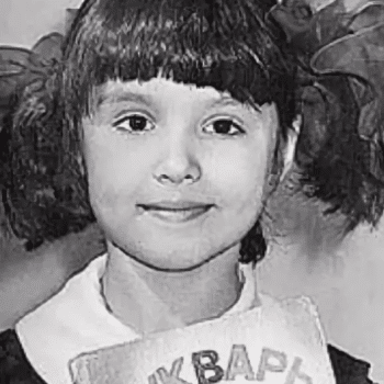 anna-netrebko-niña