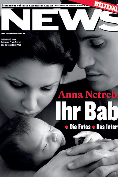 portada-revista-pareja-netrebko-schrott